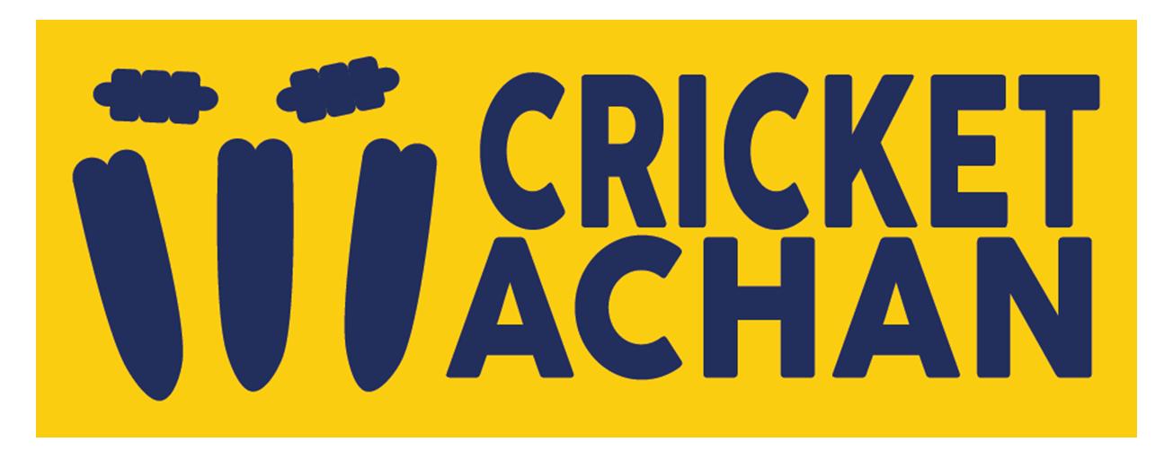 cricket-machan-logo